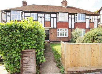 Thumbnail 1 bed flat for sale in Eden Park Avenue, Beckenham, Kent