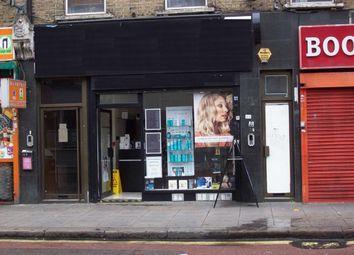 Thumbnail Retail premises to let in Grand Union Walk, Kentish Town Road, London