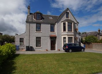 Thumbnail 3 bed property for sale in Church Road, Leven