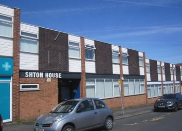 Thumbnail Office to let in 15 Chadwick Street, Moreton