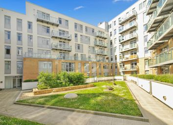 Thumbnail 2 bed flat to rent in 6 Salton Square, London