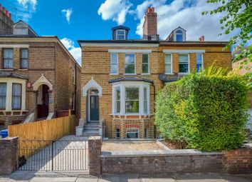Thumbnail 1 bedroom flat for sale in Barry Road, East Dulwich