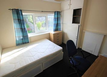 Thumbnail Room to rent in Lower Bevendean Avenue, Brighton