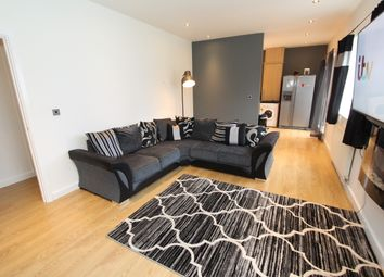Thumbnail 2 bedroom flat for sale in Bedale Close, Swallownest, Sheffield