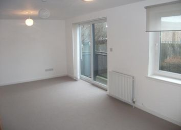 Thumbnail 2 bed flat to rent in Hamilton Wynd, Lindsay Street, Edinburgh