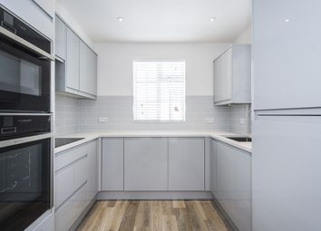 Thumbnail 2 bed flat to rent in Clareville Street, South Kensington, London