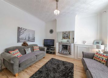 Thumbnail 2 bed terraced house for sale in Agecroft Road, Pendlebury, Swinton, Manchester