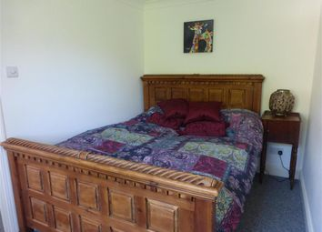 Thumbnail 1 bedroom flat for sale in Crow Lane, Rochester, Kent