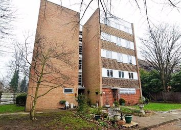 Thumbnail 2 bed flat to rent in Bucklands Road, Teddington