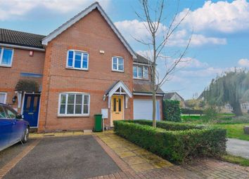 4 bed end terrace house for sale in Headingley Close, Basildon, Essex SS13