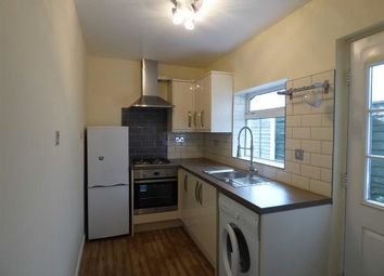 Thumbnail 2 bedroom terraced house to rent in Bushbury Lane, Bushbury, Wolverhampton