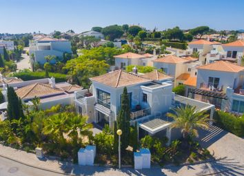 Thumbnail 3 bed villa for sale in Salinas Country Club, Quinta Do Lago, Loulé, Central Algarve, Portugal