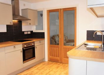 Thumbnail 2 bed cottage to rent in Fore Street, Barripper, Camborne