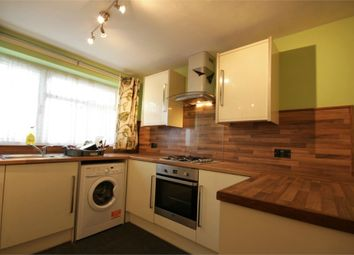 Thumbnail 1 bed detached house to rent in Rodney Close, Hull