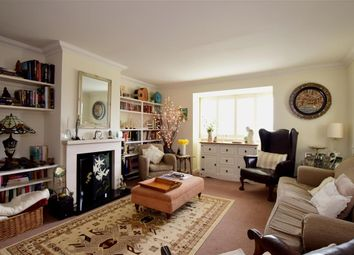 Thumbnail 4 bed terraced house for sale in Tile Kiln, Ringmer, Lewes, East Sussex