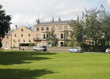 Thumbnail 2 bed flat for sale in Devonshire Place, Harrogate, North Yorkshire
