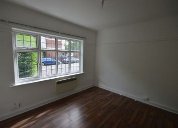 Thumbnail 1 bed flat to rent in St. Leonards Road, Leicester