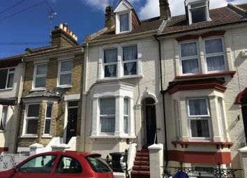 Thumbnail 2 bed maisonette to rent in Rochester Avenue, Rochester