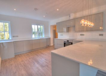 4 bed town house for sale in Riverside Mews, Bramford IP8