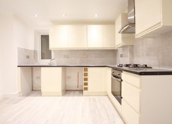 Thumbnail 4 bed flat to rent in Lindfield Gardens, Hampstead