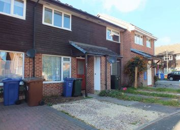 Thumbnail 2 bed terraced house to rent in Chamberlain Place, Kidlington