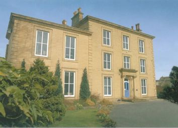 Thumbnail Serviced office to let in Leigh House, Varley Street, Pudsey, West Yorkshire