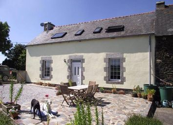 Thumbnail 3 bed cottage for sale in Corlay, Bretagne, 22320, France