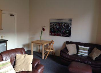 Thumbnail 1 bed flat to rent in Azalea Terrace North, Sunderland