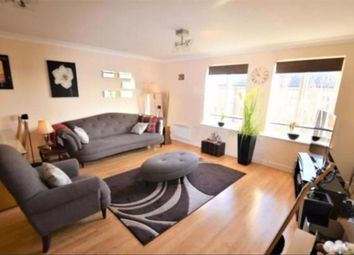 2 bed flat for sale in Grange Court, Reading, Berkshire RG6