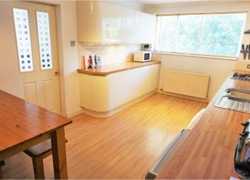 Thumbnail 3 bed semi-detached house for sale in Low Street, North Ferriby