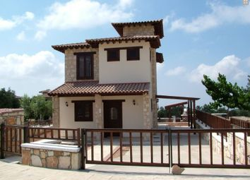 Thumbnail 2 bed villa for sale in Souni, Limassol, Cyprus