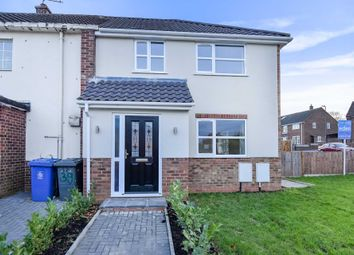 Thumbnail 2 bed terraced house for sale in Gloucester Road, Maidenhead