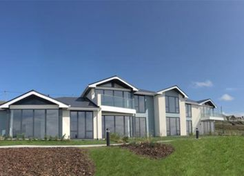 Thumbnail 2 bed flat for sale in Slon Lane, Ogmore-By-Sea, Ogmore-By-Sea