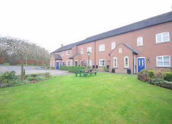 Thumbnail 1 bed flat for sale in Millers Gate, Stone