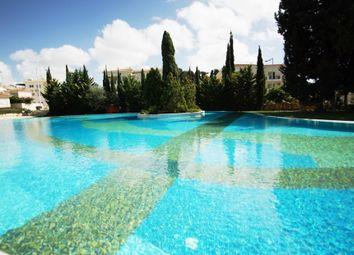 Thumbnail 3 bed villa for sale in Paphos, Kato Paphos - Universal, Paphos (City), Paphos, Cyprus