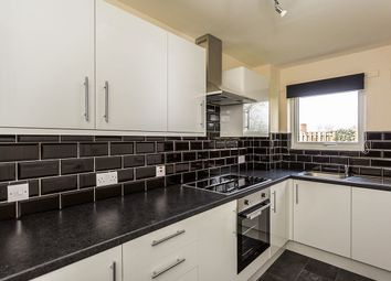 Thumbnail 2 bed flat to rent in Manor Oaks Gardens, Sheffield