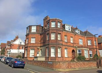 Thumbnail 7 bed block of flats for sale in 17 Hartfield Road, Eastbourne, East Sussex