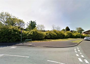 Thumbnail Land for sale in Land At Longhurst Drive, Stafford, Staffordshire