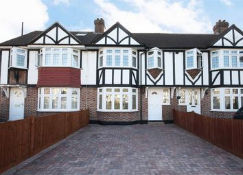 Thumbnail 3 bed property to rent in Wolsey Drive, Kingston Upon Thames