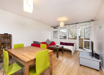 2 bed maisonette for sale in Parkhurst Road, Islington, London N7