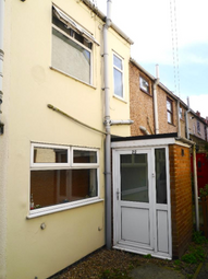 Thumbnail 2 bed terraced house to rent in Derby Road, Swanwick