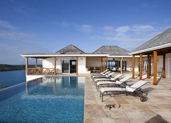 Thumbnail 5 bedroom villa for sale in Villa Nonsuch, Nonsuch Bay Resort, Antigua And Barbuda