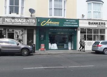 Thumbnail Retail premises to let in 133 Church Road, Hove, East Sussex