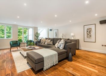 6 bed semi-detached house for sale in Lancaster Gardens, Wimbledon, London SW19