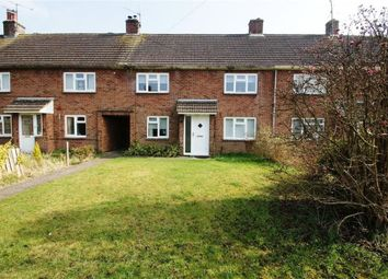Thumbnail 3 bed semi-detached house to rent in Meadow View, Haxton, Salisbury