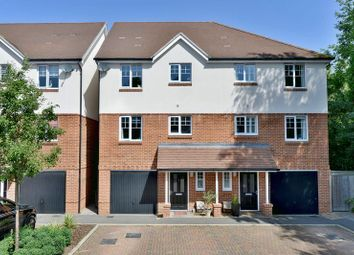 4 bed semi-detached house for sale in Woodland Close, Godalming GU7