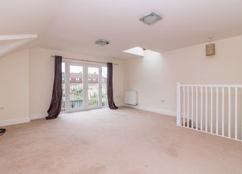Thumbnail 1 bed flat to rent in Springfield Drive, Abingdon