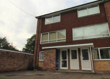 Thumbnail 2 bed flat to rent in Liebenrood Road, Reading