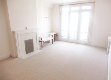 Thumbnail 3 bedroom flat to rent in Bath Road, Bournemouth