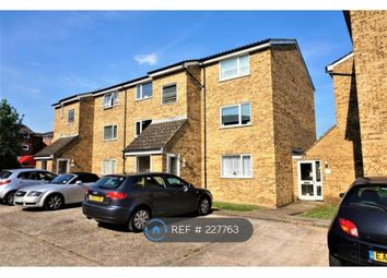 Thumbnail 1 bed flat to rent in Swans Hope, Loughton